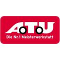 A.T.U. Auto-Teile-Unger GmbH & Co. KG Fil. München 4