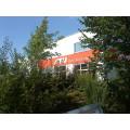 A.T.U. Auto-Teile-Unger GmbH & Co. KG Fil. München 5