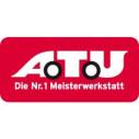 https://www.yelp.com/biz/a-t-u-regensburg-2