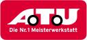 Logo A.T.U Würzburg - Zellerau