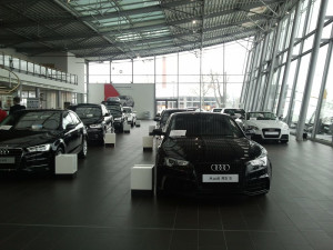 https://www.yelp.com/biz/audi-zentrum-kassel