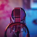 Audioversum Peters Sascha Tonstudio