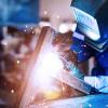 Bild: Aufbau hydraulischer und pneumatischer Anlagen