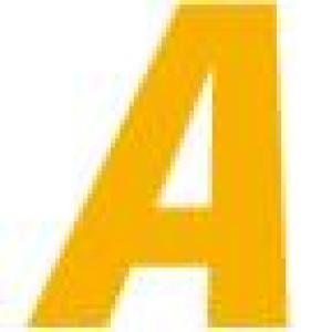Logo Auffenberg, Günter