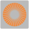 Logo Augenarzt - Nimsgern Christoph Dr.med
