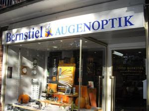 https://www.yelp.com/biz/augenoptik-bernstiel-hamburg
