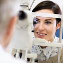 Bild: Augenoptik Mosert Brillenberatung in Dresden