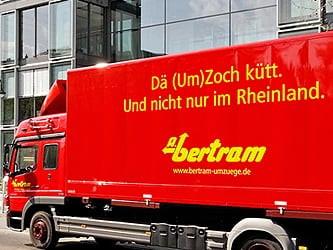 https://www.yelp.com/biz/august-bertram-d%C3%BCsseldorf
