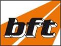 Logo August & Bernd Rohsiepe