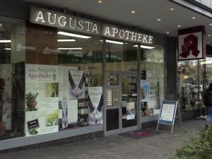 https://www.yelp.com/biz/augusta-apotheke-thomas-reichert-augsburg