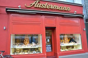 https://www.yelp.com/biz/juwelier-austermann-d%C3%BCsseldorf