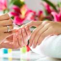 Bild: auszeit Kosmetik Fußpflege Nageldesign Wellness Inh. Simone Wenzel in Kassel, Hessen