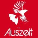 Logo Auszeit-weltweit