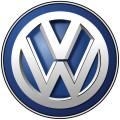 Logo Auto Bohrmann GmbH VW-Audi-Nutzfahrzeuge
