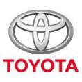 Logo Auto-Box GmbH Toyota Vertragshändler