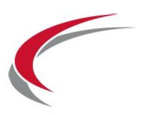 Logo Auto Centrum Wülfel GmbH