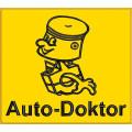 Auto-Doktor
