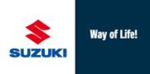 Logo Auto Ellinger GmbH