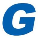 Logo Auto Greuel GmbH & Co. KG