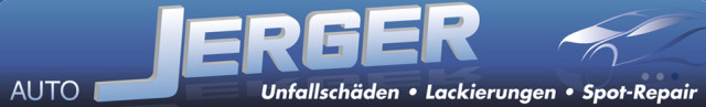 Bild: Auto Jerger       in Solingen