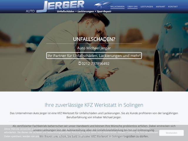 http://unfallreparatur-solingen.de