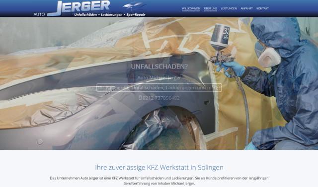 http://unfallreparatur-solingen.de/