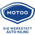 Auto Kilinc