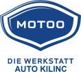 Bild: Auto Kilinc       in Köln