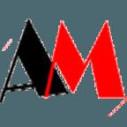 Logo Auto Malik