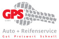 Bild: Auto + Reifenservice GPS GmbH in Velbert