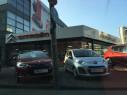 Autohaus Schrader in Dortmund