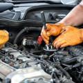 Auto Service Faul