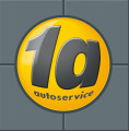 Bild: Auto-Service Zimmer & Schu GmbH       in Lebach