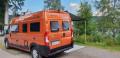 Bild: Auto Sutter GmbH in Freiburg im Breisgau