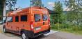 Bild: Auto Sutter GmbH in Freiburg