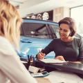 Auto Weller GmbH & Co. KG Lexus Forum Dortmund