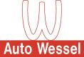 Bild: Auto Wessel e.K. in Garrel