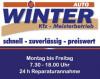 Bild: Auto-Winter KFZ-Meisterbetrieb