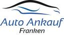 Bild: Autoankauf Franken in Nürnberg, Mittelfranken