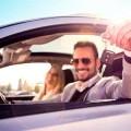 Autoankauf Getriebeschaden