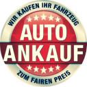 Bild: Autoankauf Mobil       in Dortmund