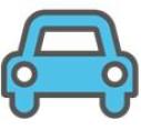 Logo Autoankauf Total