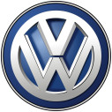 Logo Autocenter Gaus GmbH & Co. KG