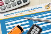 Bild: Autodandler - Autoankauf München KFZ in München