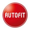 Autofit-Meisterwerkstatt Bernd Nobbe & Thomas Filges