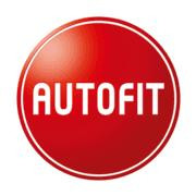 Logo Autogas-Zentrum Manfred Richter