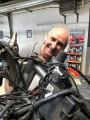 Motorrad Service vom Meisternetrieb AMS Richter