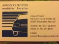 https://www.yelp.com/biz/autoglas-priester-mobiler-service-wiesbaden-2