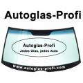 Autoglas-Profi.com
