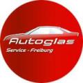Autoglas Service Freiburg